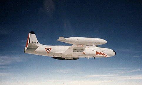 T-33 Fuerza Aerea Mexicana Fam02
